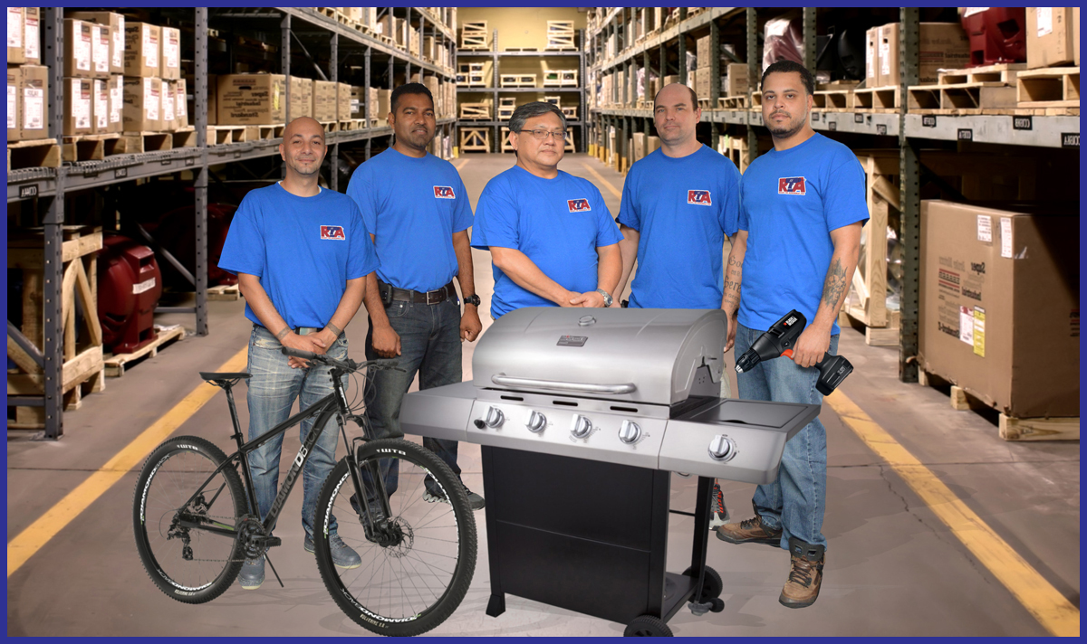 RTAC_group-photo_R-6_warehouse2_grill4